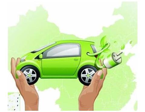 2020成都车展 新能源车各展所长  你怎么选?