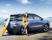 蔚来6亿美元增资蔚来中国;小鹏获40亿投资建设广州工厂;李一男拟量产增程式纯电SUV
