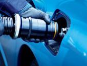"""氢燃料能否成为商用车清洁化的""""终极能源""""?"""