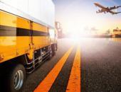 商用车双积分实施难 新能源推广更依赖路权