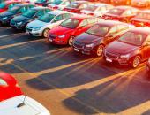 汽车产销连续6个月呈现增长 四季度商用车将继续保持增长态势