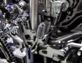 专访海斯坦普亚太区副总裁:揭秘BBA背后的汽车组件供应商
