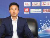 专访鹿政华丨新能源商用车轻量化的需求更加迫切