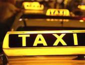 """滴滴1亿重金补贴出租车行业!""""快的""""复活,网约车如何应对"""