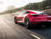 科技部:我国新能源汽车总保有量超四百万辆,占全球一半以上