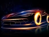 未来汽车行业门店趋势,这样的数字化智慧门店购物体验你喜欢么?