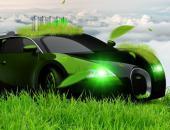 全通实业集团 西安交大全通新能源汽车动力研究院隆重揭牌