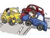 """高速路上,这些危险""""特技""""要不得"""