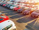 1-10月汽车出口量排名上汽居首奇瑞第二