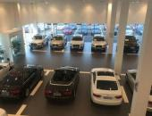 国务院办公厅:积极推进二手车出口,加快贸易数字化发展