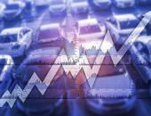 10月自主汽车品牌销量排行榜:两极分化加剧 马太效应趋显