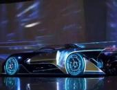 大佬们抢着生产的智能汽车,到底智能在哪里?