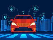以光影为剑 一数科技角逐智能汽车市场