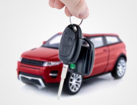买车时,SUV 和轿车不知道选哪个,看完这3点,你就不用再犹豫