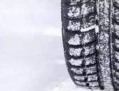 知识点,老司机告诉你雨雪天行车必备技巧~