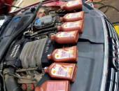 汽车养护只是换机油?真的吗?手把手教你养车