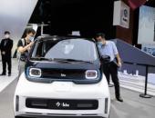 互联网巨头纷纷布局智能电动汽车,是真造车还是搞噱头?