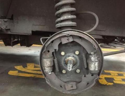 汽车轮轴承需要定期保养吗